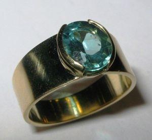 p-1737-ringdesign024.jpg