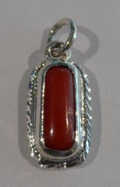 p-1741-rashi-pendant-ring-005.jpg