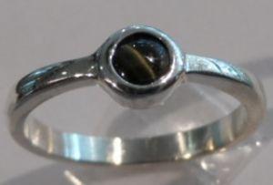 p-1746-rashi-pendant-ring-011.jpg