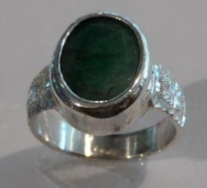 p-1751-rashi-pendant-ring-008.jpg