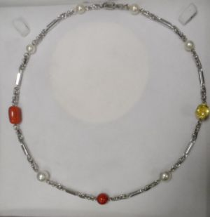 p-1867-guru-chandra-mangal-chain-007.jpg