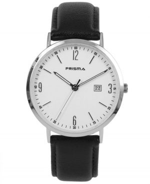 prisma-p1501-heren-slimline-zilver-l-900x1100