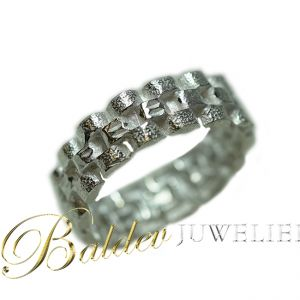 rolex-ring-zilver-small