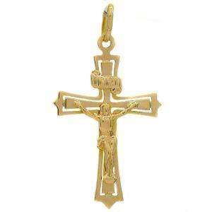 Kruishanger Filemon
