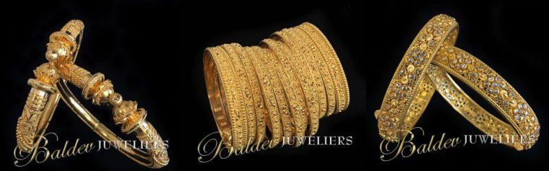 Armbanden1