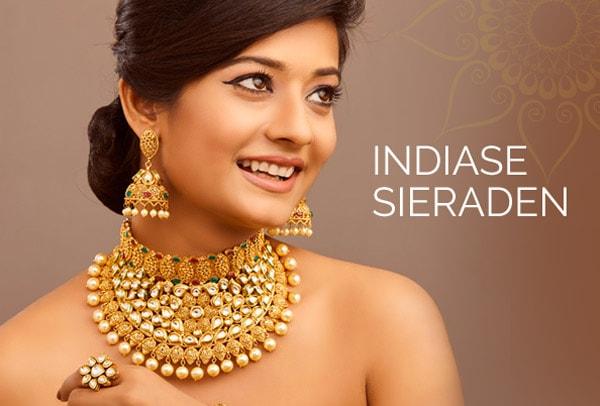 indiase-sieraden-1