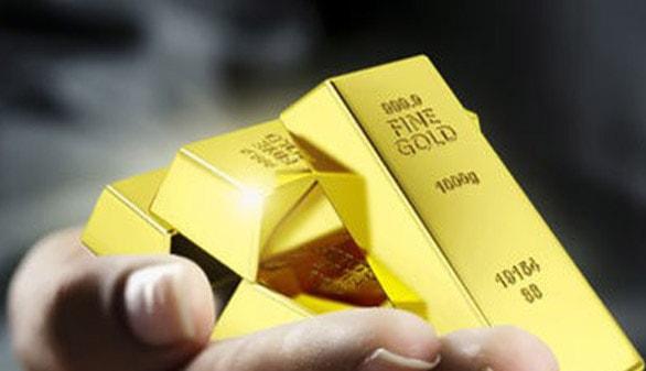 inkoop-goud